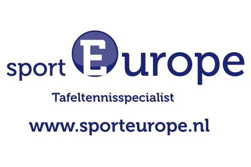 Maak kennis met Sport Europe