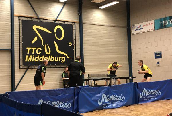 Nieuws – TTC Middelburg